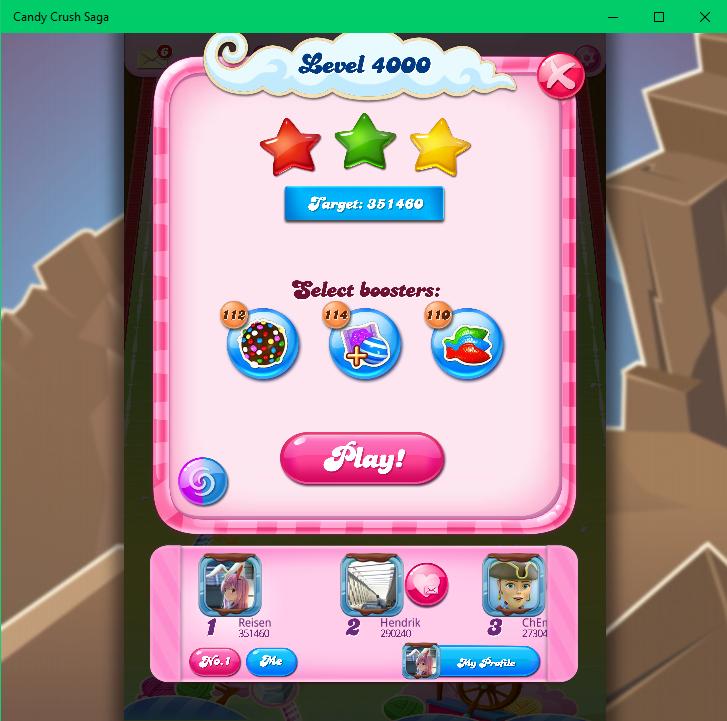 Candy Crush Saga 4_9_2020 12_30_32 AM.png