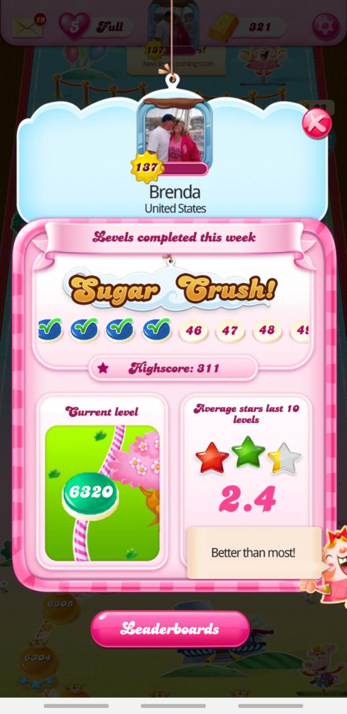 Screenshot_20200208-145203_Candy Crush Saga.jpg