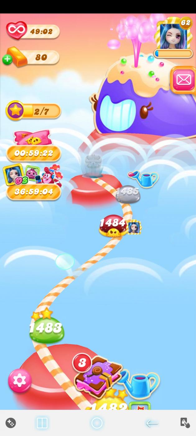 Screenshot_20200716-120057_Candy Crush Jelly.jpg