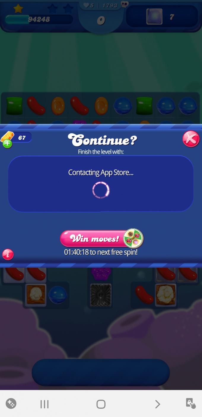 Screenshot_۲۰۲۰۰۵۱۵-۱۳۳۰۲۲_Candy Crush Saga.jpg