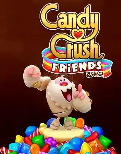 www.mobilesmspk.net_candy-crush-friends-saga-image-1.png