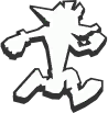 icon_run.png