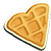 Candy small waffle.png