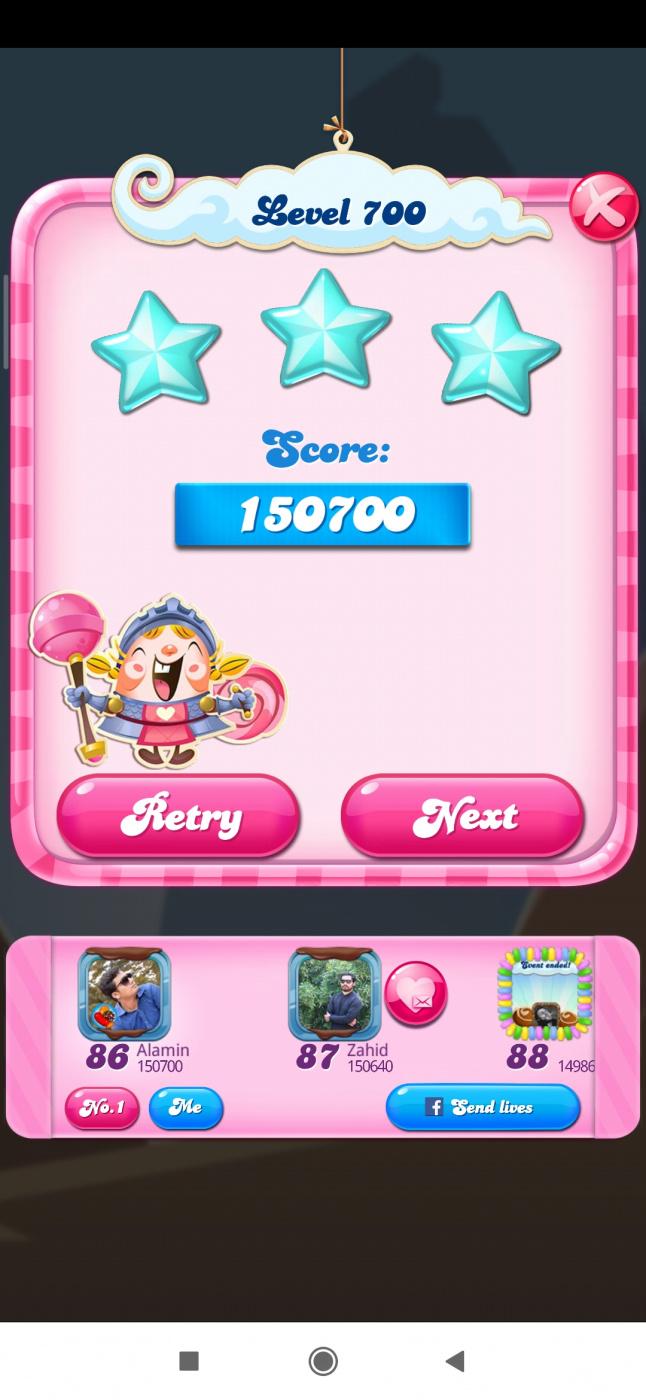 Screenshot_2020-05-16-19-45-34-887_com.king.candycrushsaga.jpg