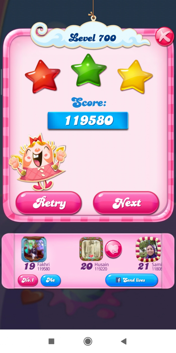 Screenshot_2020-05-11-15-41-09-583_com.king.candycrushsaga.jpg