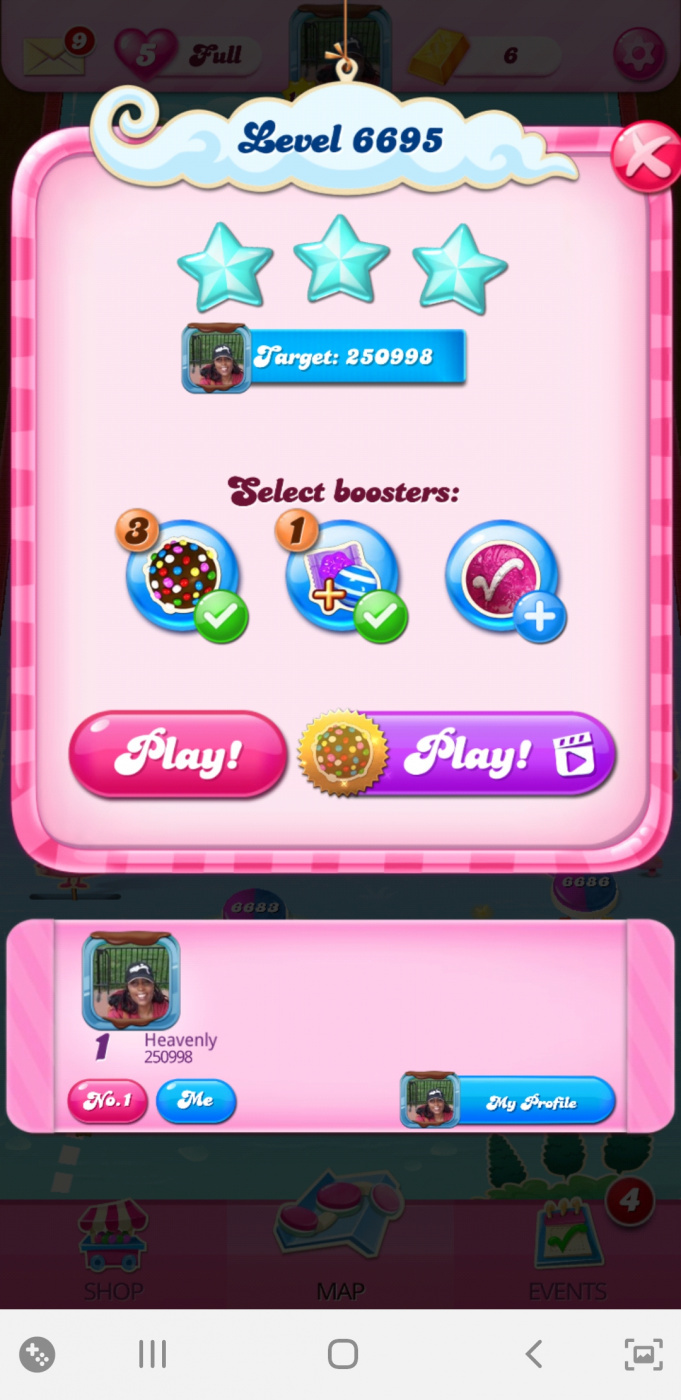 Screenshot_20200407-083216_Candy Crush Saga.jpg