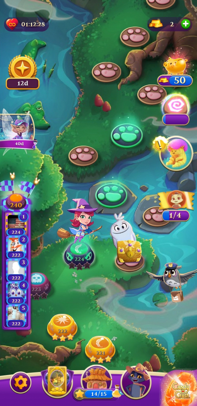 Screenshot_20200329-213329_Bubble Witch Saga 3.jpg