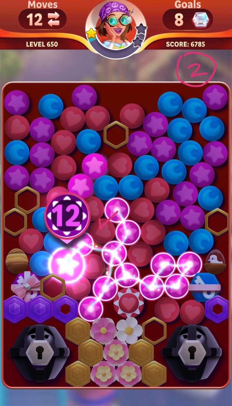Screenshot_20200330_151243.jpg