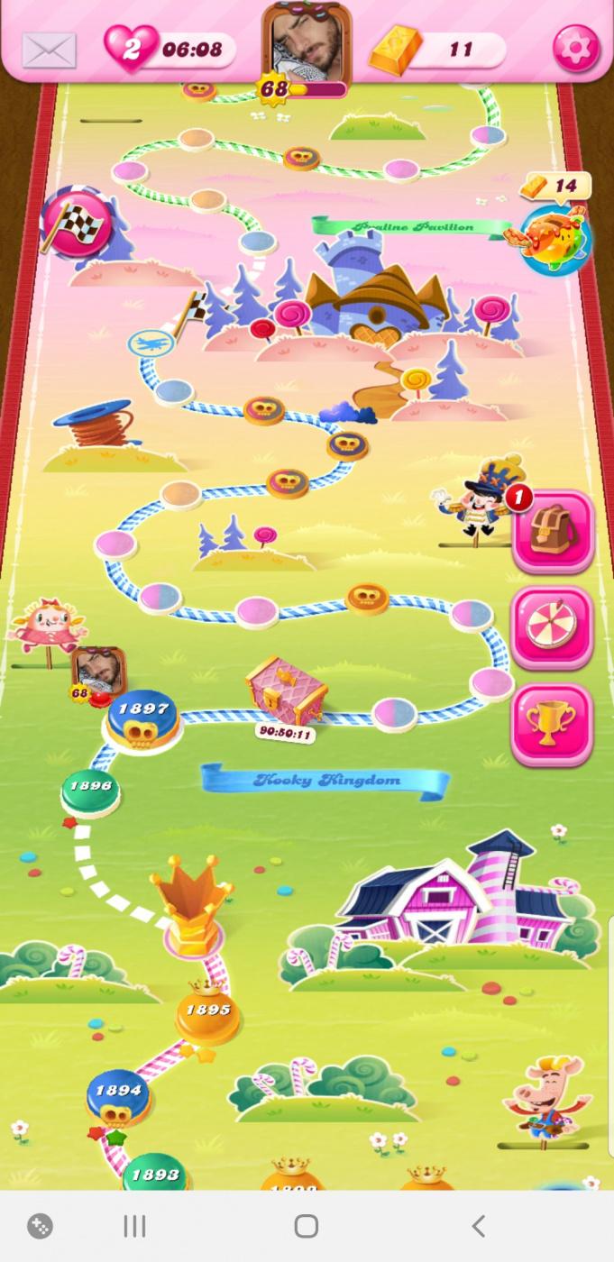 Screenshot_20200213-100949_Candy Crush Saga.jpg