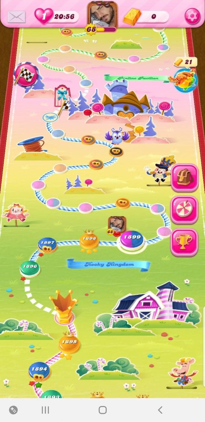 Screenshot_20200214-114122_Candy Crush Saga.jpg