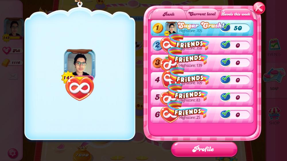 Candy Crush Saga 9_6_2020 10_48_33 AM.png