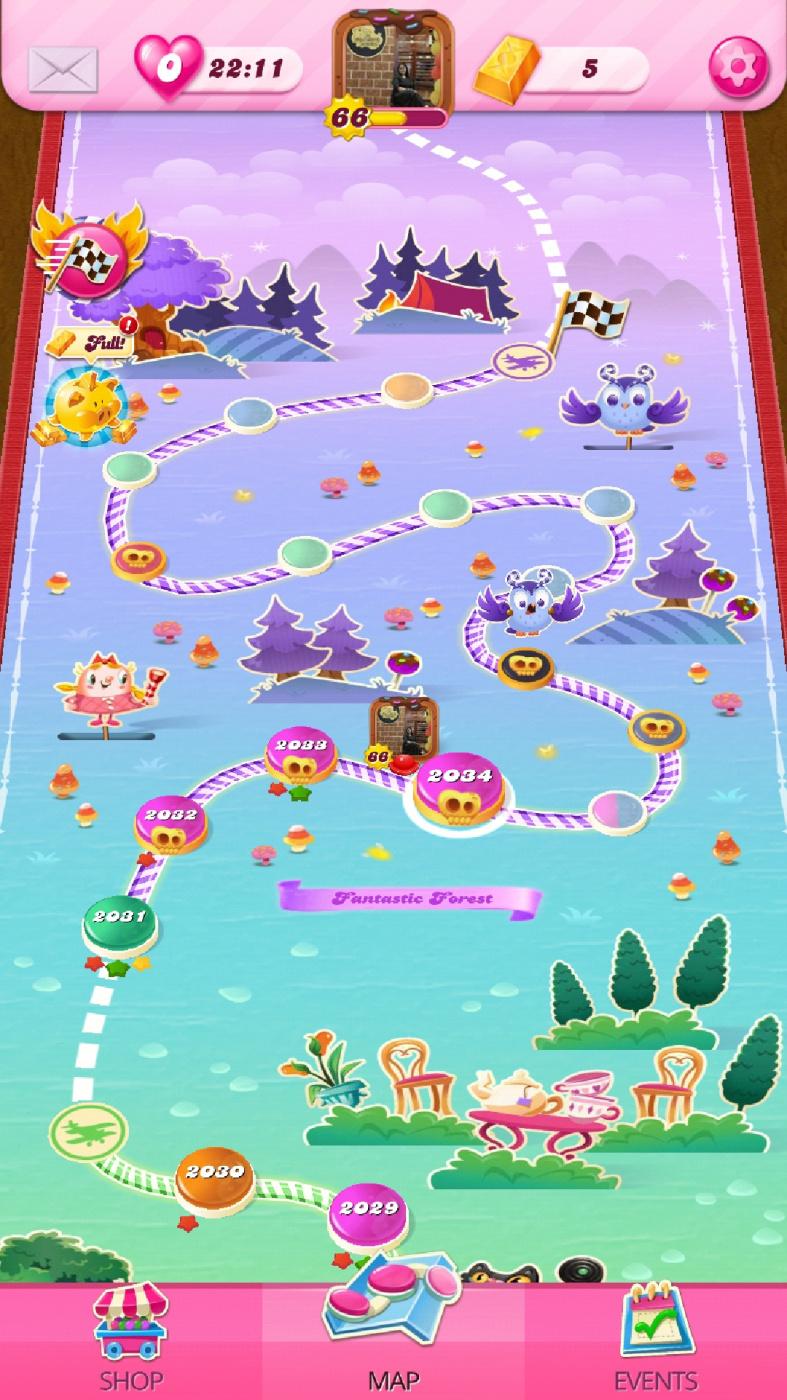 Screenshot_20200421-014906_Candy Crush Saga.jpg
