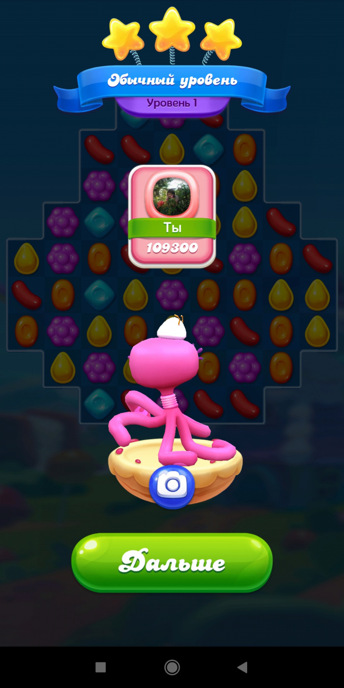 Screenshot_2020-04-06-13-09-15-483_com.king.candycrush4.jpg
