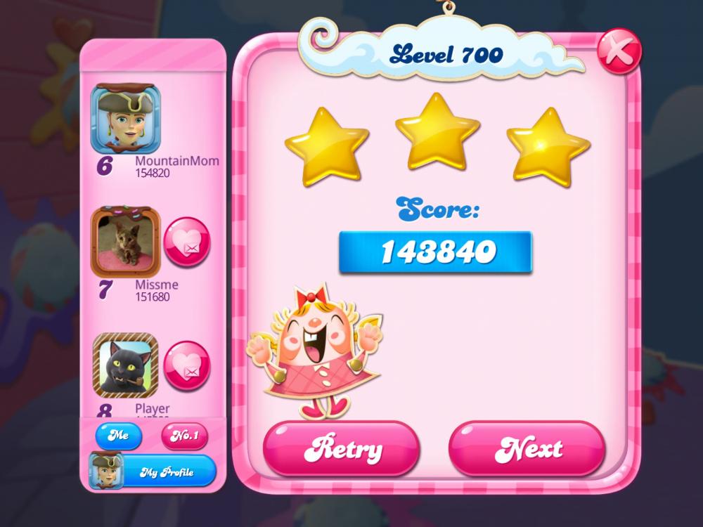 Screenshot_20200516-082336_Candy Crush Saga.jpg