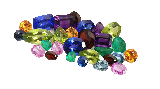 Gemstone-Free-Download-PNG.png
