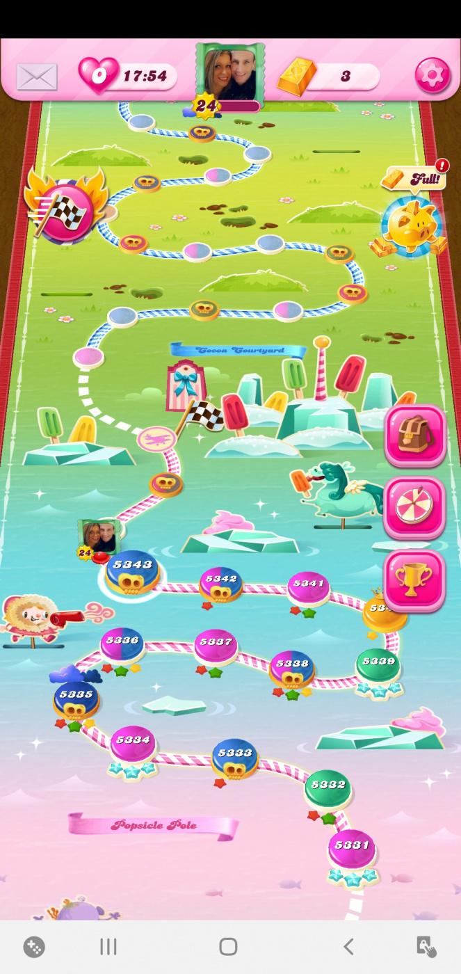 Screenshot_20200226-092542_Candy Crush Saga.jpg