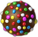 Color bomb.jpg