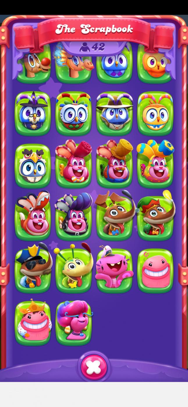 Candy Crush Friends_2020-04-06-16-37-28.jpg
