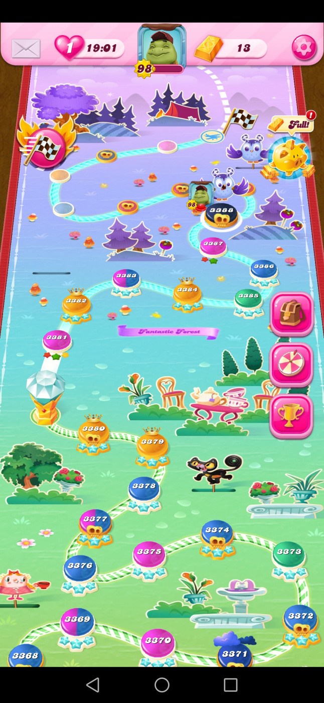 Screenshot_20200406_224835_com.king.candycrushsaga.jpg
