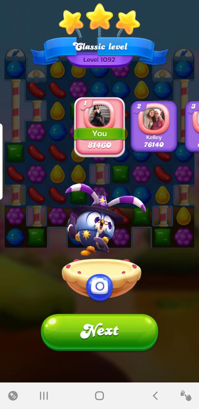 Screenshot_20210421-160820_Candy Crush Friends.jpg