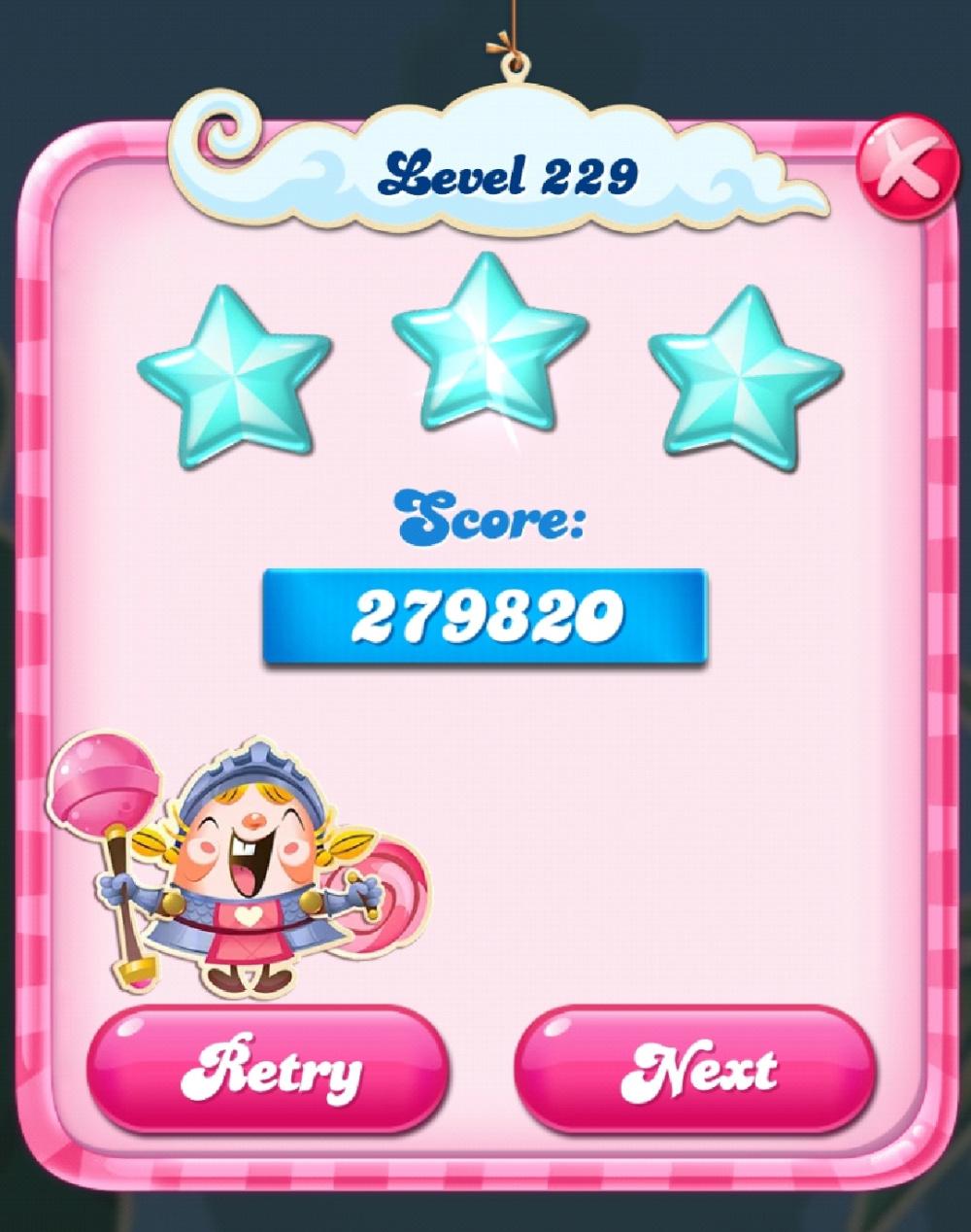 Screenshot_20210506-223732_Candy Crush Saga.jpg