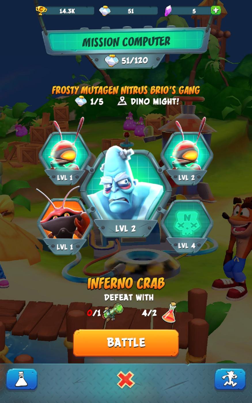 Screenshot_20210227-155438_Crash Bandicoot.jpg