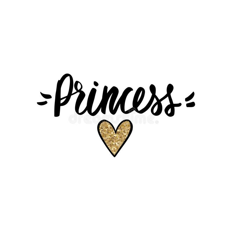 princess-lettering-golden-glitter-crown-typographic-print-kids-babies-sparkle-hand-writing-calligraphy-phrase-heart-t-shirt-184739954.jpg