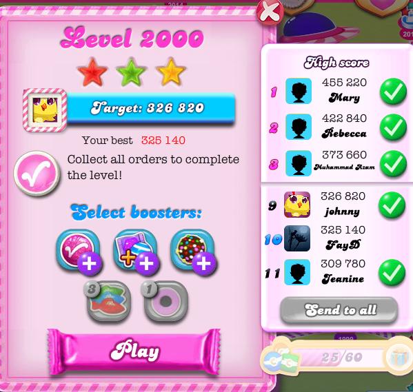 Screenshot_2020-06-10 Candy Crush Saga(2).png