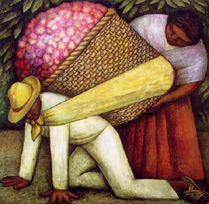 The-Flower-Carrier-diego-rivera-painting.jpg