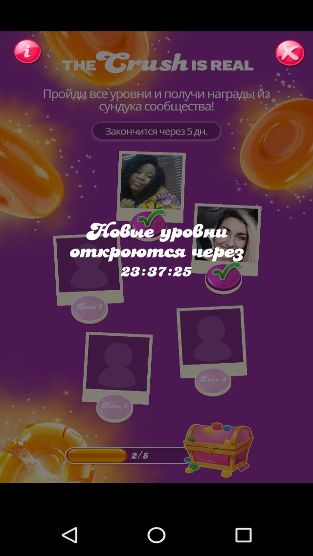 Screenshot_20200515-130237.png