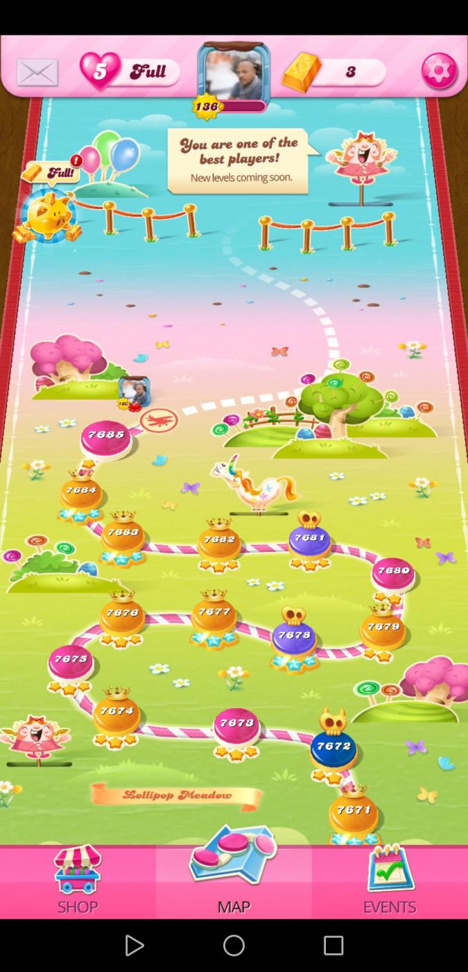 Screenshot_20200907_014850_com.king.candycrushsaga.jpg