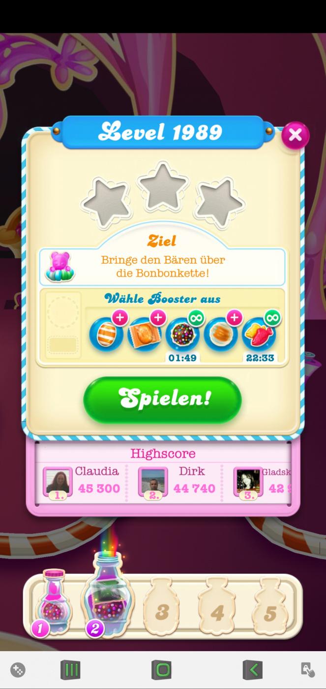 Screenshot_20200331-221331_Candy Crush Soda.jpg