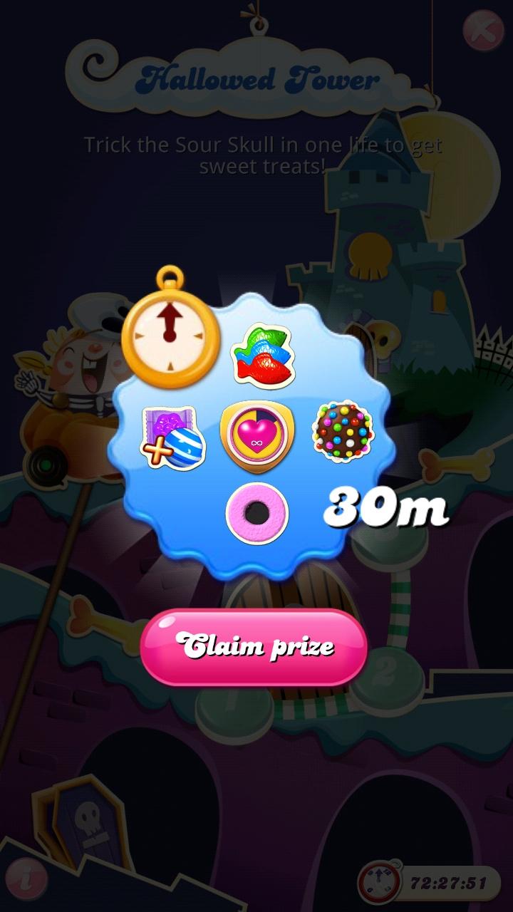 Screenshot_2020-10-29-08-32-09-873_com.king.candycrushsaga.jpg