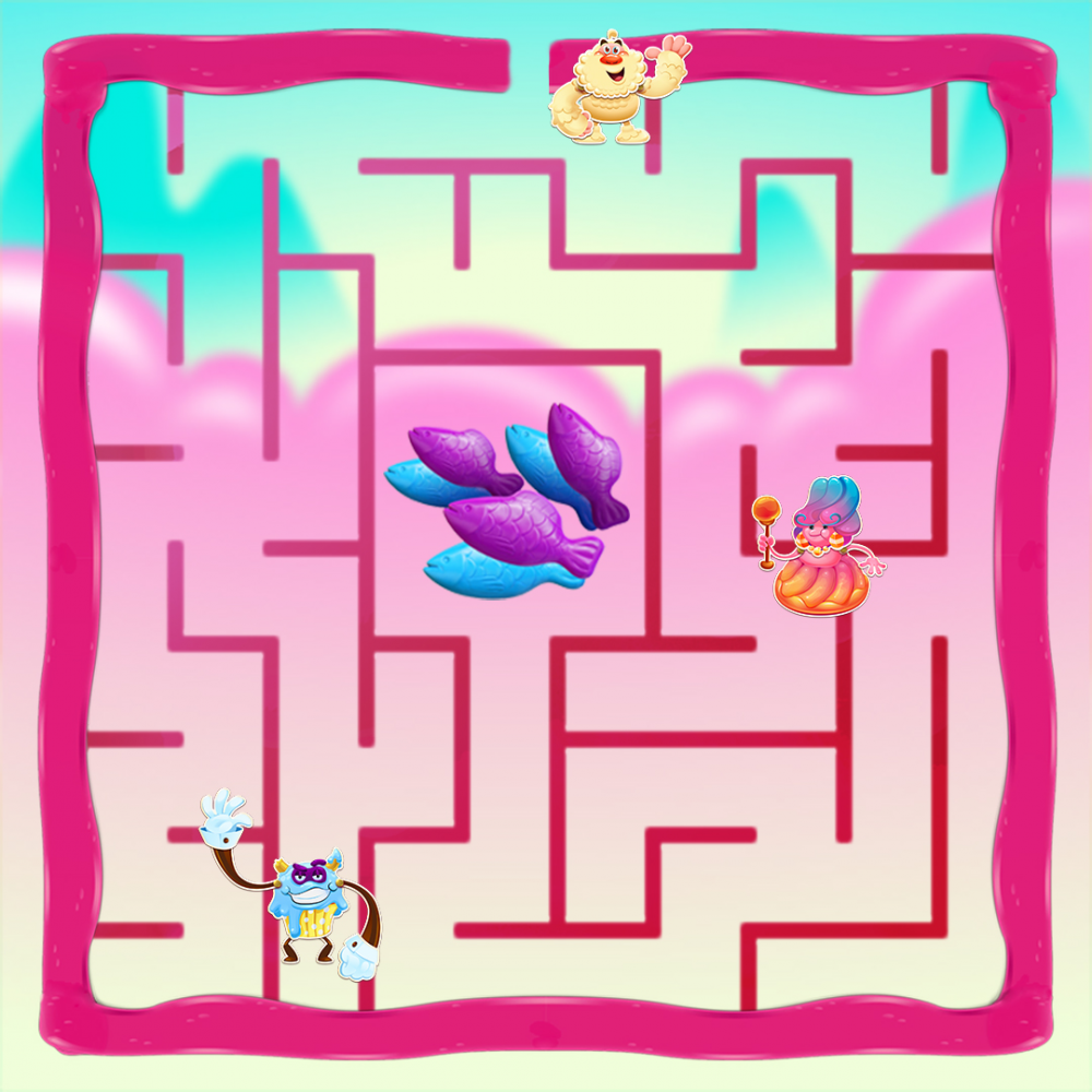 Jelly maze.png