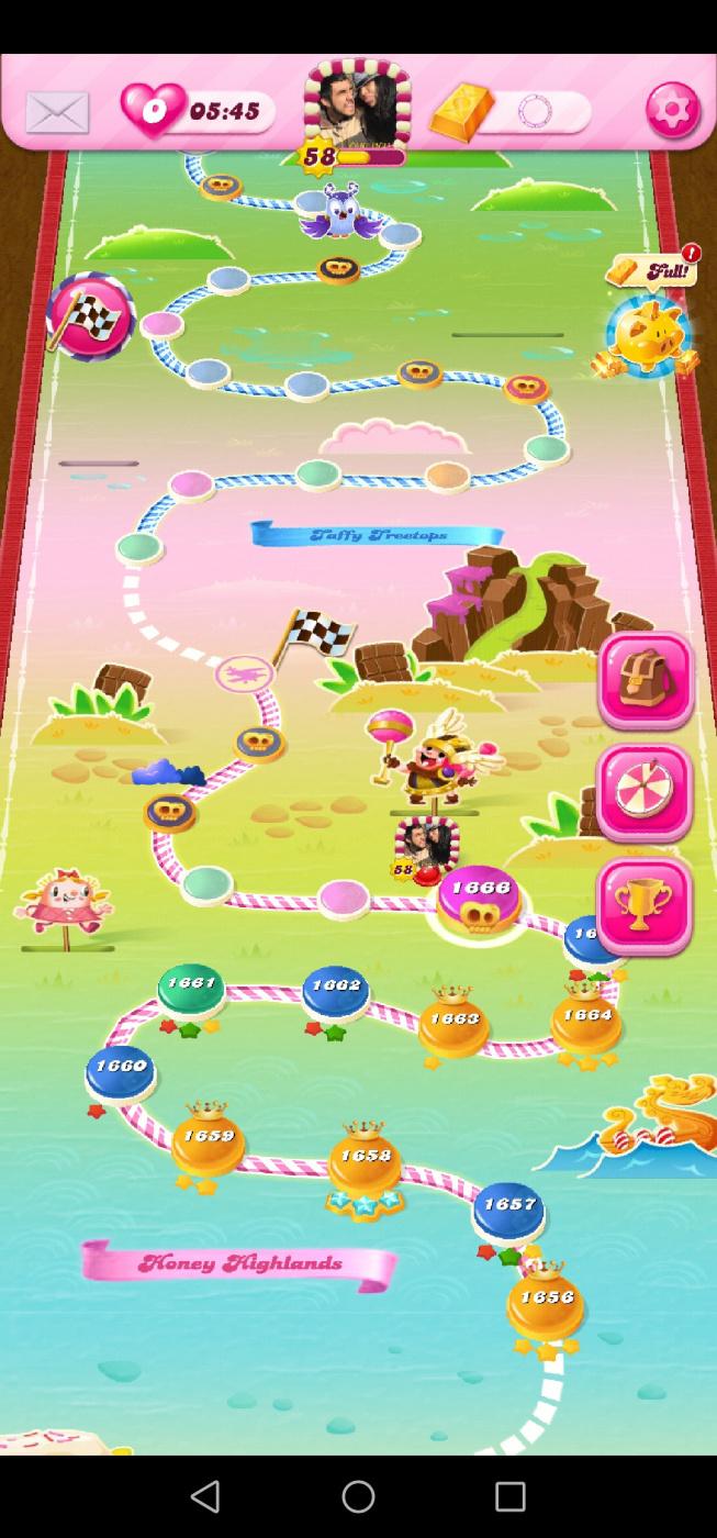 Screenshot_20200327_225918_com.king.candycrushsaga.jpg