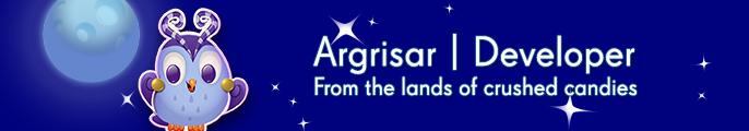 Signature - Argrisar.png