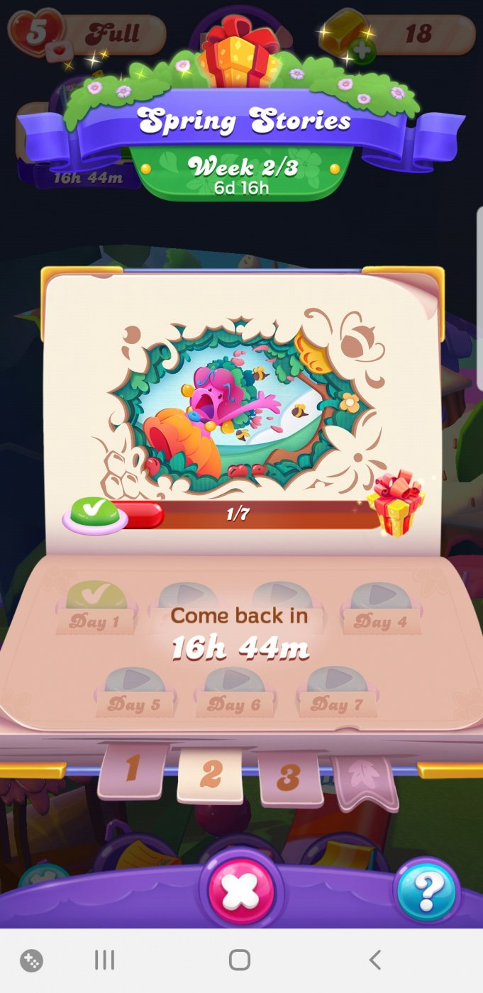 Screenshot_20200413-121510_Candy Crush Friends.jpg