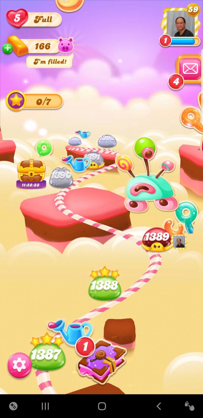 Screenshot_20200206-190738_Candy Crush Jelly.jpg