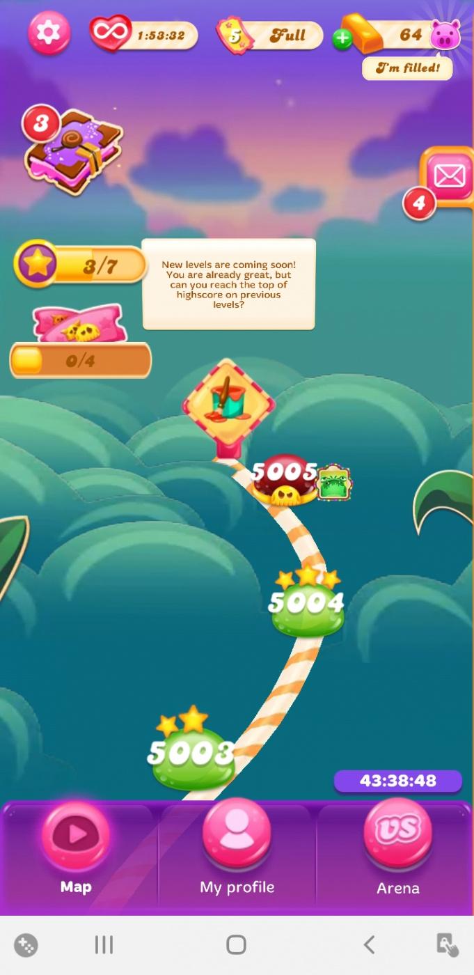 Screenshot_20210909-162211_Candy Crush Jelly.jpg