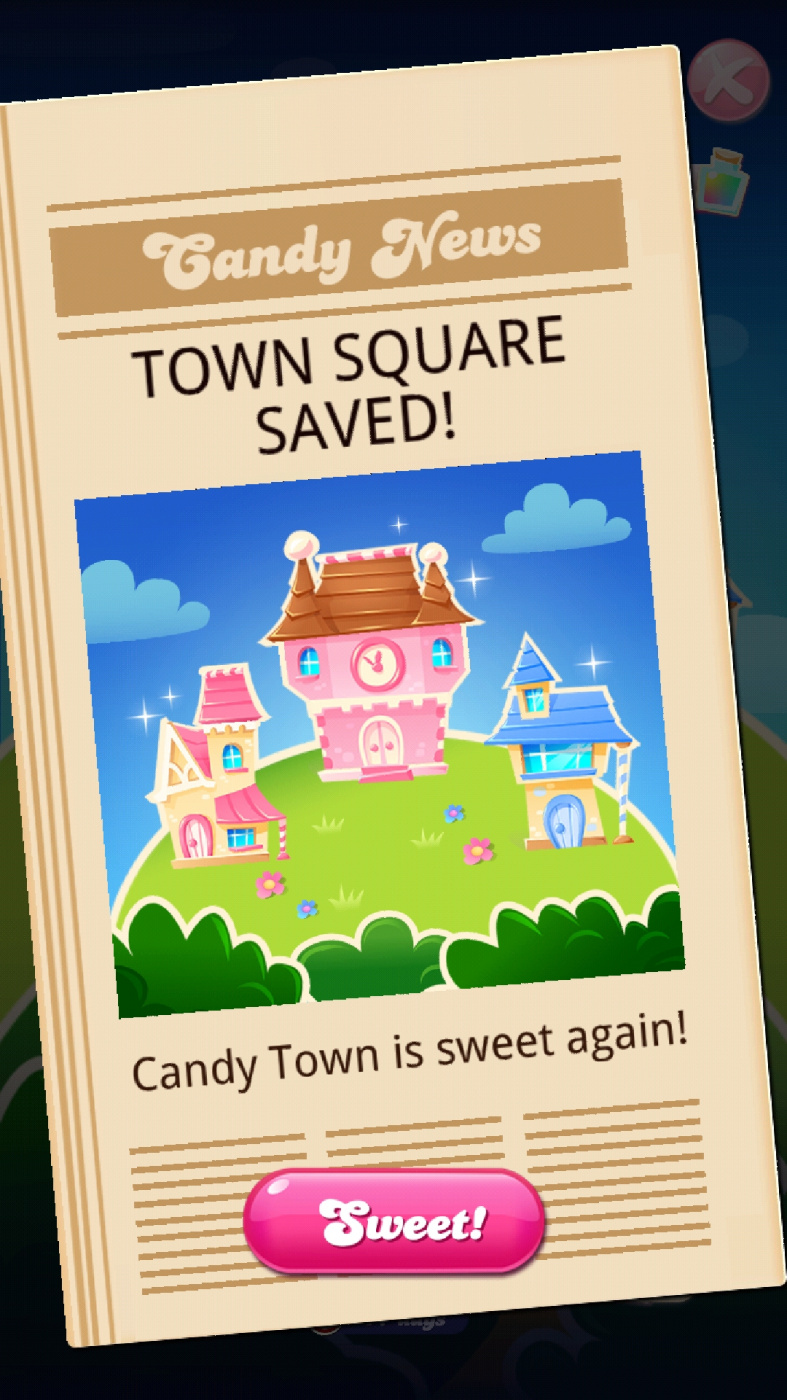 Screenshot_20201023-141029_Candy Crush Saga.jpg