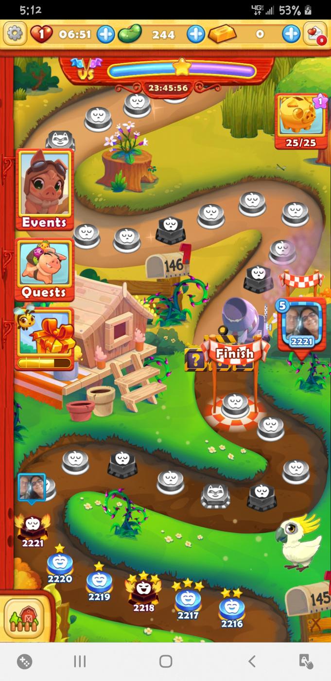 Screenshot_20200303-171249_Farm Heroes Saga.jpg