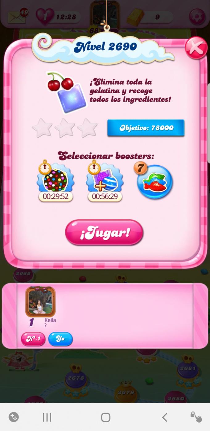 Screenshot_20200514-155648_Candy Crush Saga.jpg