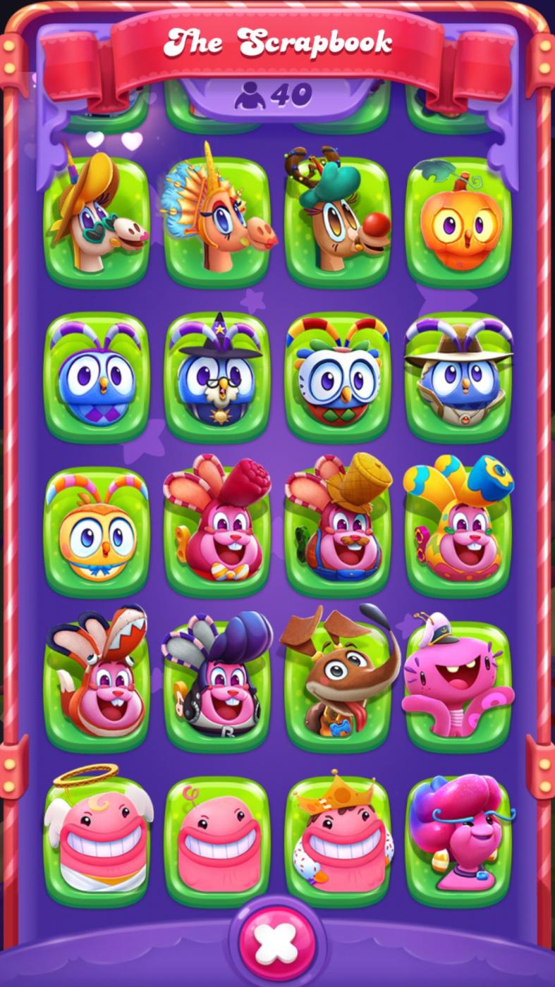 Screenshot_20200403-203147_Candy_Crush_Friends[1].jpg