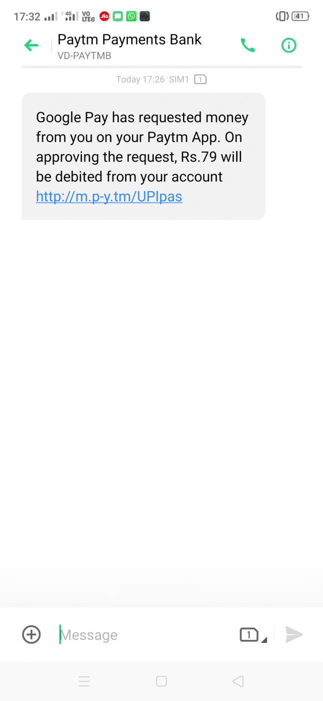 Screenshot_2020-02-26-17-32-08-36.png