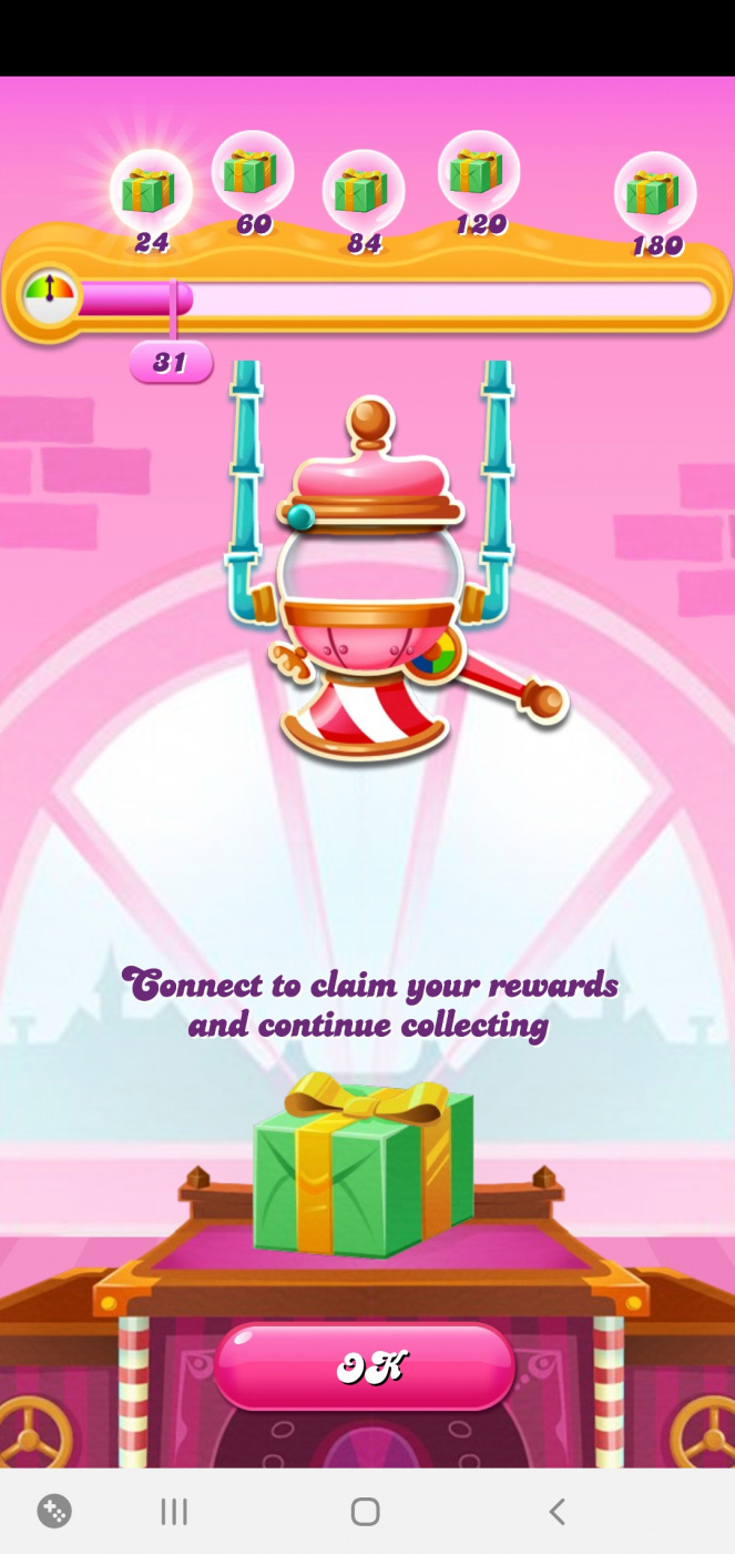 Screenshot_20200203-064151_Candy Crush Saga.jpg