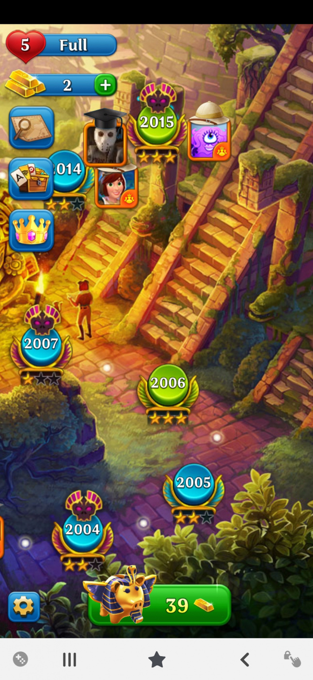 Screenshot_20200322-122658_Pyramid Solitaire Saga.jpg