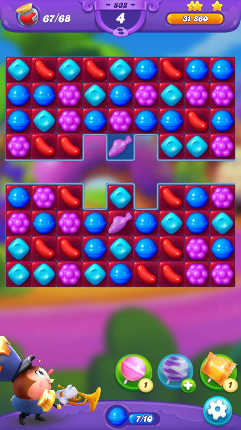 Screenshot_20200404-032443_Candy_Crush_Friends[1].jpg