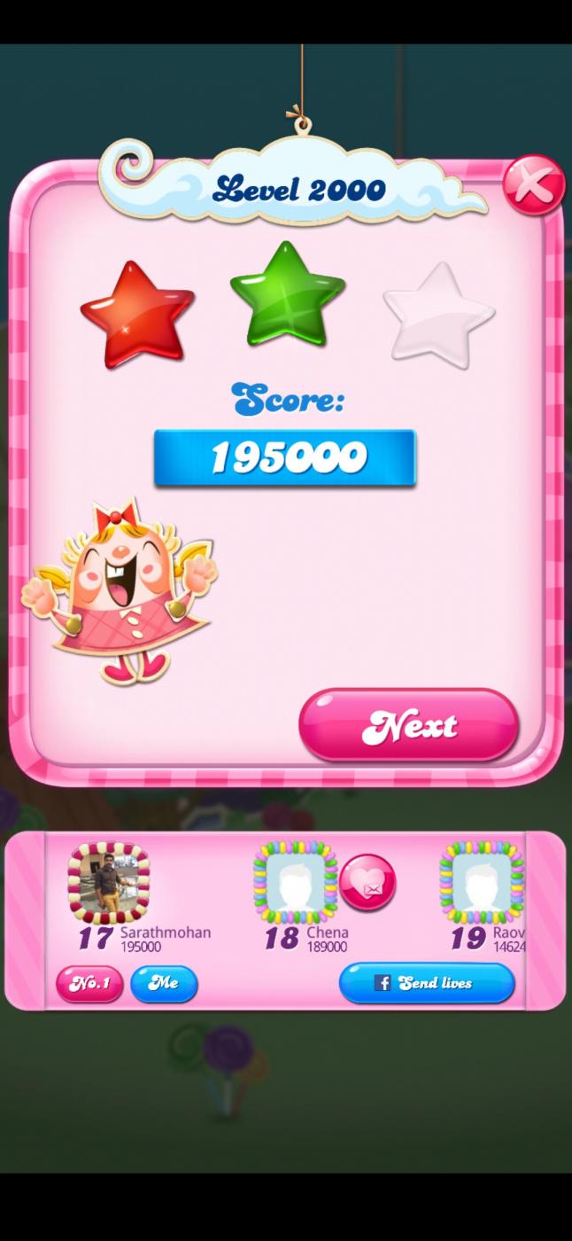 Candy Crush Saga_2020-03-05-08-04-50.jpg