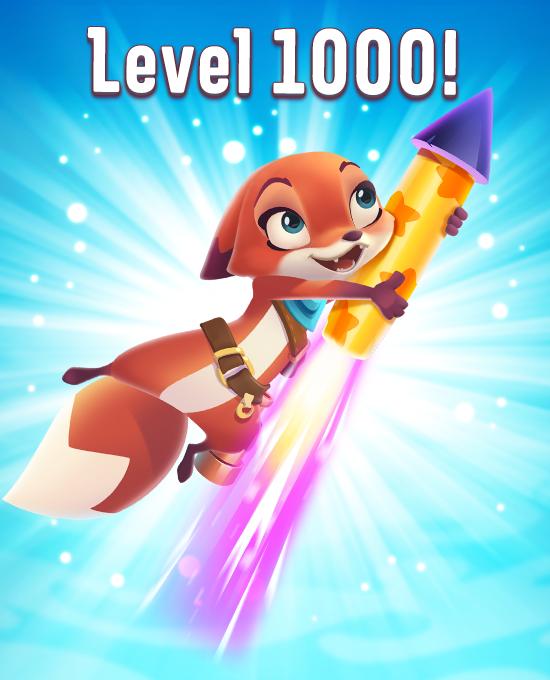 Level 1000 Fern 2.png