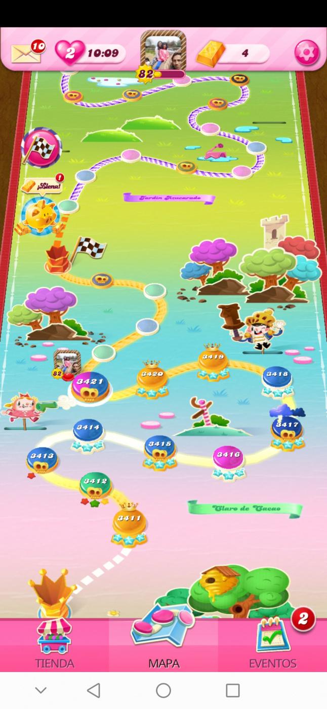 Screenshot_20200417_095950_com.king.candycrushsaga.jpg